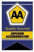 AA Quality Assured